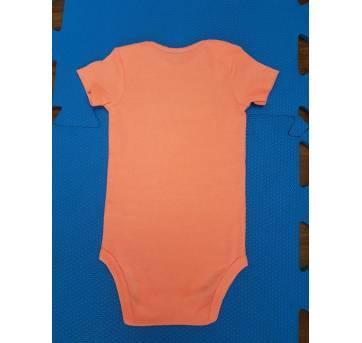 Body SUPER LOVABLE - 18 meses - Carter`s