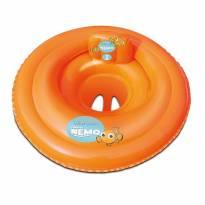 Boia Circular Disney - Nemo