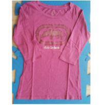 Camiseta Ecko - PP - 36 - Ecko Unltd