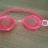Óculos de Natação para bebê -  - Não informada
