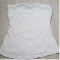Camiseta Oncinha - 3 anos - Malwee