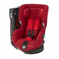 Cadeirinha Para Carro BéBé Confort Axiss Vermelha -  - bébé  confort