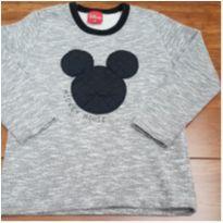 Moletom Mickey