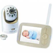 Babá Eletrônica da INFANT OPTICS -  - Importado EUA