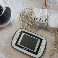 Baba Eletrônica motorola visão noturna -  - Motorola