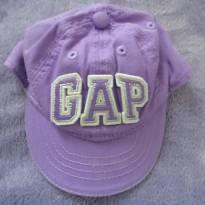 Boné Baby gap -  - GAP e Baby Gap