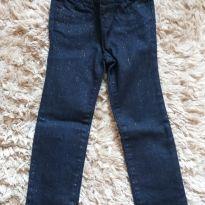 Jeans Skinny Fit GAP