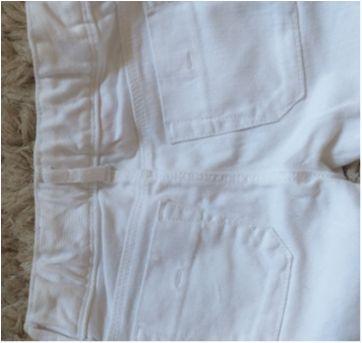 Jeans Skinny Tommy Hilfiger - 4 anos - Tommy Hilfiger