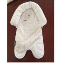 Acessório para bebê conforto -  - Eddie Bauer
