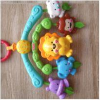 Mobile Fischer Price -  - Fisher Price