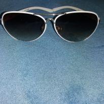 Óculos de sol -  - Sem marca