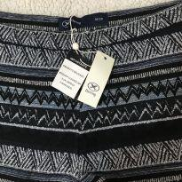 Short chique 614 - 16 anos - Hering