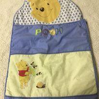 Saco de dormir Pooh (915) -  - Colibri