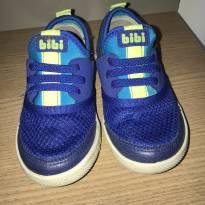Tênis Bibi - 24 - Bibi