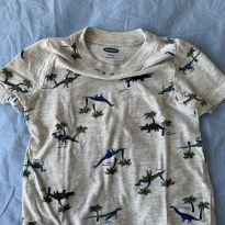 Dinossauros - 9 a 12 meses - Old Navy