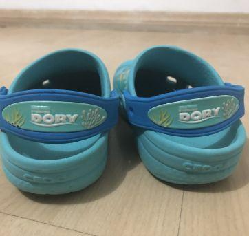 Crocs Dory - 24 - Crocs