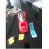 Caminhão bombeiro Play-Doh -  - Play-Doh