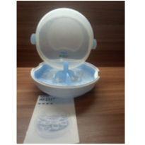 Esterilizador mamadeira p/ micro-ondas Philips -  - Avent Philips