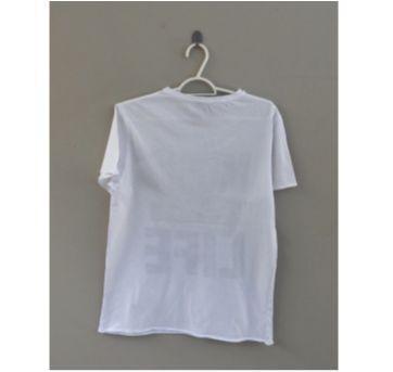 Camiseta Zara boys - 13 anos - Zara