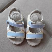 Sandalinha - 18 - Pimpolho