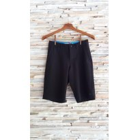 Boardshorts - 9 anos - Quicksilver