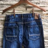 Calça Jeans - 13 anos - Zara