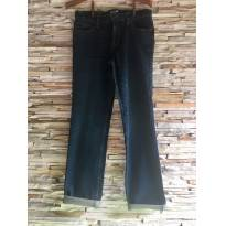 calça jeans infantil importada - 14 anos - Cat & Jack