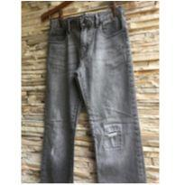 teens jeans - 12 anos - GAP