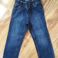 Calça jeans Old Navy - 3 anos - Old Navy