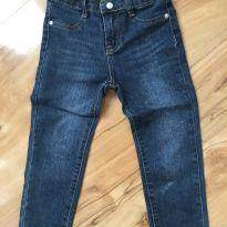 Calça jeans Seven - 4 anos - Seven for all Mankind