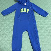 Macacão Gap - 18 a 24 meses - Baby Gap
