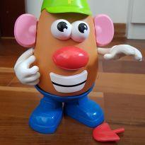Mr Potato Head -  - Hasbro