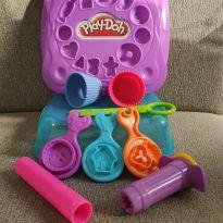 Forminhas para massinhas Confeitaria - Play-Doh -  - Play-Doh