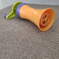 Forminhas para massinha -  Diversos - Play-Doh -  - Play-Doh