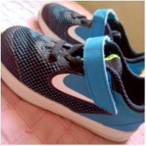 Tênis Nike - 24 - Nike