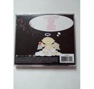 Cd Babies Love AC/DC - Sem faixa etaria - Não informada