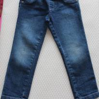 783 Jeans conforto total - 3 anos - Pool Kids