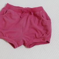 833 Shorts delícia - 2 anos - Baby Gap