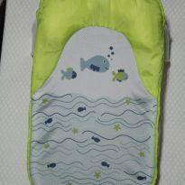 1337 Apoio de banho -  - Summer Infant