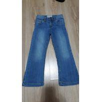 1349 Jeans Lilica