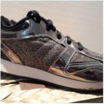 1407 Tênis ultra fashion - 28 - Klin