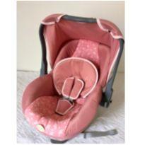 Bebê confoto rosa menina -  - TUTTI BABY