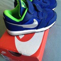 Nike - 24 - Nike