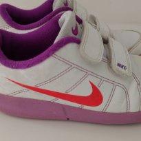 NIKE LILAS - 29 - Nike