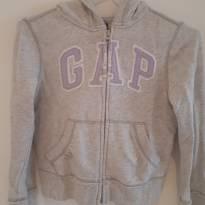 Gap fofinha - 6 anos - GAP
