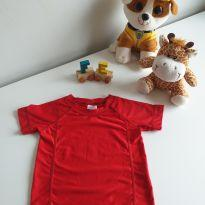 Camiseta Acqua - 1 ano - Tip Top