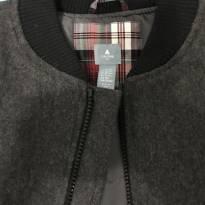 Gap jaqueta Luxo - 3 anos - GAP