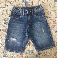 Jeans gap - 7 anos - Baby Gap
