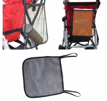 Organizador para carrinho de Bebê Importado - Sem faixa etaria - Importado