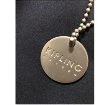 Bolsa Linda da Kipling - Sem faixa etaria - Kipling